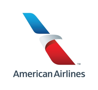 American Airlines X JTB Special