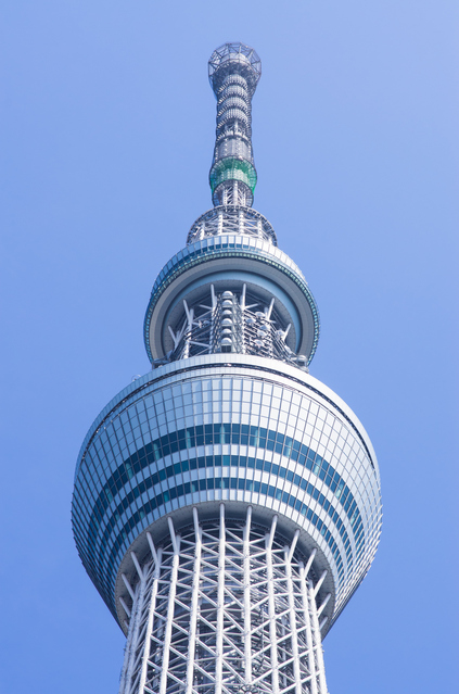 Free & Easy Enjoy Tokyo: 4 Days 3 Nights in Tokyo with Round Trip Limousine Bus from Narita Airport