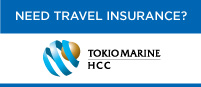 Atlas Travel® Insurance