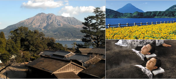 Japan's Untouched Treasure