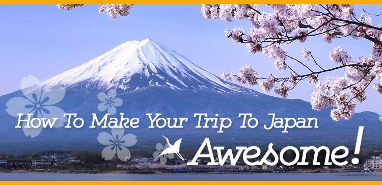 Japan Tourism Board Los Angeles